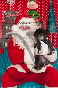 Santa 2015 Krisers State 014