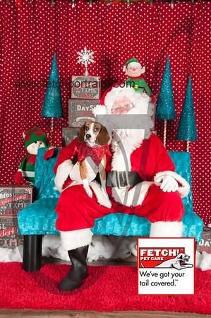 Santa 2015 Bark n Bites and Streeterville 389