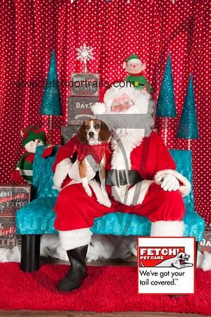 Santa 2015 Bark n Bites and Streeterville 391