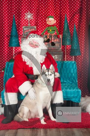 Santa 2015 Paw Naturals 061