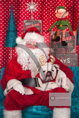 Santa 2015 Paw Naturals 049
