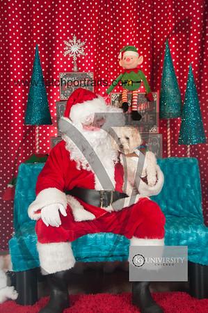 Santa 2015 Paw Naturals 009