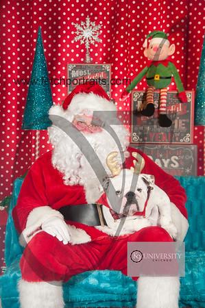 Santa 2015 Paw Naturals 050