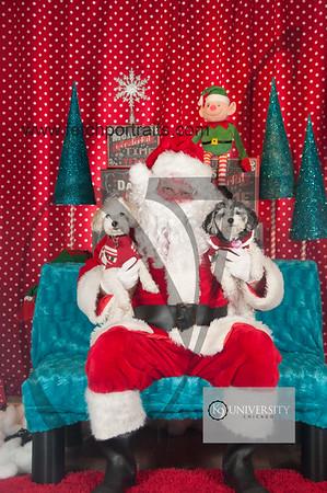Santa 2015 Paw Naturals 033