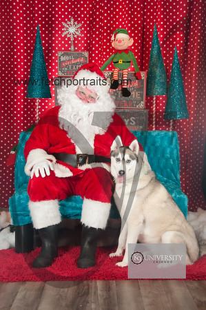 Santa 2015 Paw Naturals 057