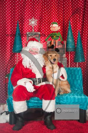 Santa 2015 Paw Naturals 067