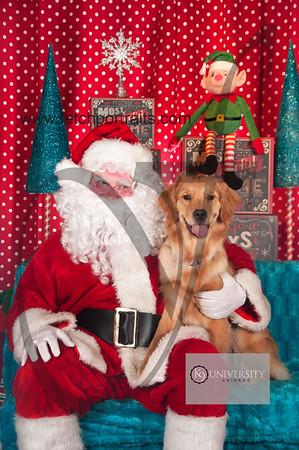 Santa 2015 Paw Naturals 071