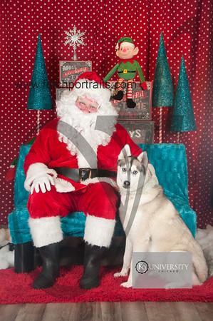 Santa 2015 Paw Naturals 055