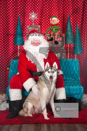 Santa 2015 Paw Naturals 060