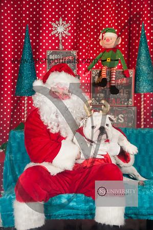 Santa 2015 Paw Naturals 054