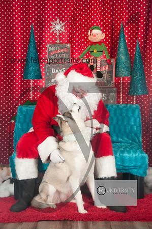 Santa 2015 Paw Naturals 062