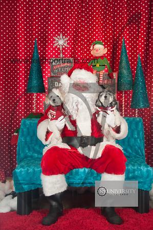 Santa 2015 Paw Naturals 032