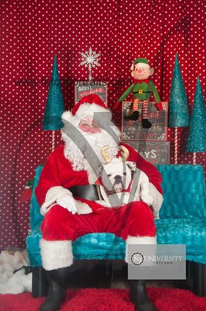 Santa 2015 Paw Naturals 047