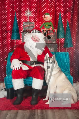 Santa 2015 Paw Naturals 058