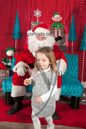 Santa 2015 Southlake 023
