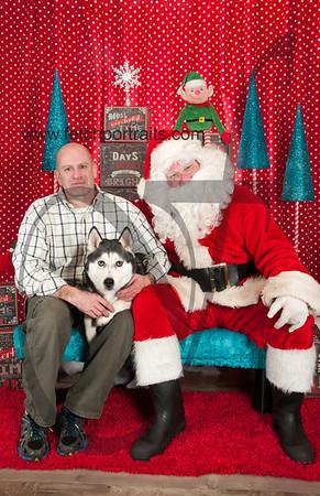 Santa 2015 Southlake 260