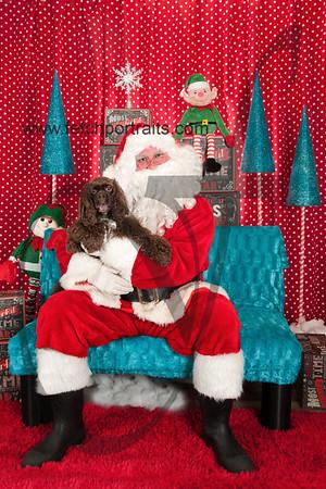 Santa 2015 Southlake 193