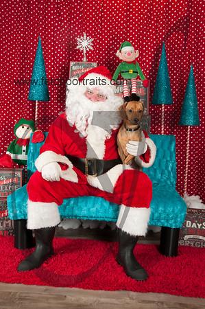 Santa 2015 Southlake 024