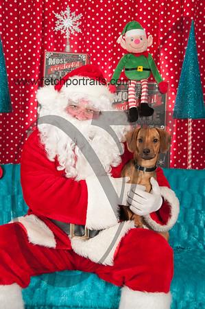 Santa 2015 Southlake 032