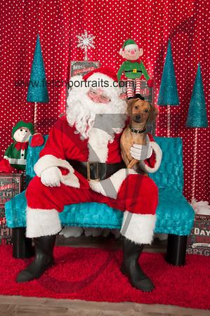 Santa 2015 Southlake 028