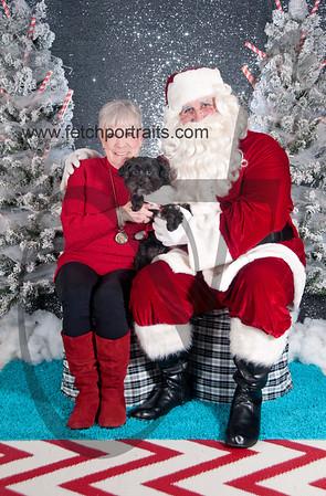 dogaholics_santa_2016 228