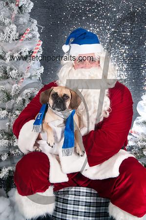 dogaholics_santa_2016 838