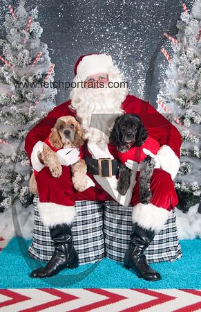 dogaholics_santa_2016 217