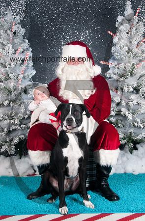 dogaholics_santa_2016 530_1