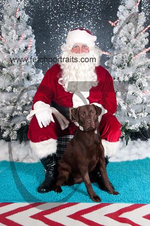 dogaholics_santa_2016 692