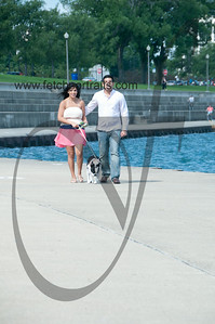 natasha_sawlani_park_session 036