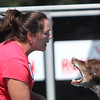 Dock Dogs_Harford 7/30-31 2011 :