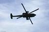 Apache3