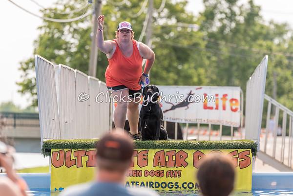 UAD Petunia Festival - Saturday, July 4, 2015 - Frame: 5662