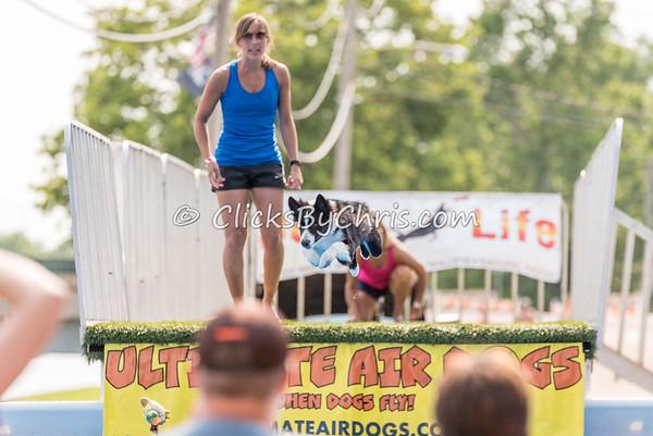 UAD Petunia Festival - Saturday, July 4, 2015 - Frame: 5660