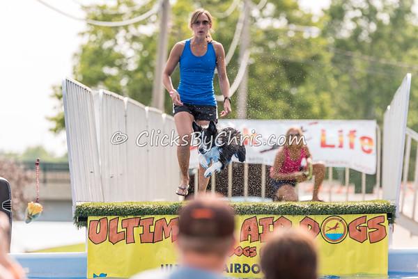 UAD Petunia Festival - Saturday, July 4, 2015 - Frame: 5661
