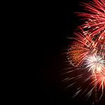 MADD New Year - 1080p