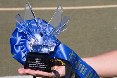 Individual Team & Awards images