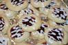 Diana's super cookies