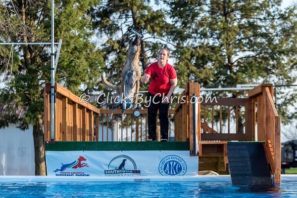 Pool Rental - Friday, April 17, 2015 - Frame: 4007