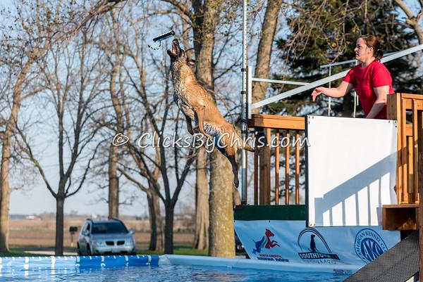 Pool Rental - Friday, April 17, 2015 - Frame: 4011