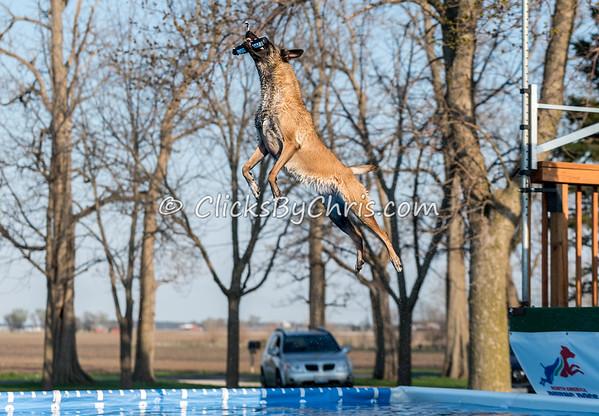 Pool Rental - Friday, April 17, 2015 - Frame: 4012