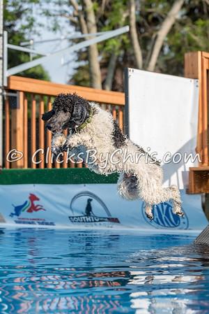 Pool Rental - Wednesday, May 6, 2015 - Frame: 6463