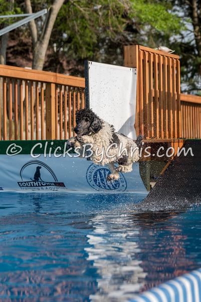 Pool Rental - Wednesday, May 6, 2015 - Frame: 6469
