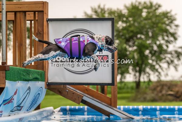 Pool Rental - Wednesday, July 1, 2015 - Frame: 4805