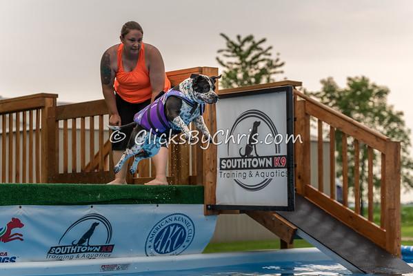 Pool Rental - Wednesday, July 1, 2015 - Frame: 4811