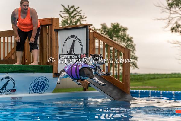 Pool Rental - Wednesday, July 1, 2015 - Frame: 4813