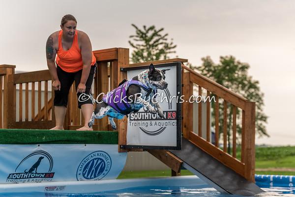 Pool Rental - Wednesday, July 1, 2015 - Frame: 4812
