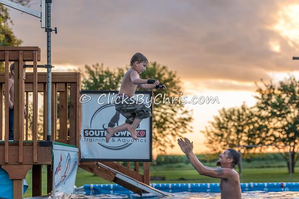 Pool Rental - Tuesday, Aug. 11, 2015 - Frame: 1637