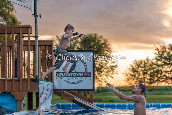 Pool Rental - Tuesday, Aug. 11, 2015 - Frame: 1636
