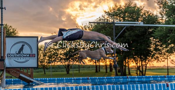 Pool Rental - Tuesday, Aug. 11, 2015 - Frame: 1633